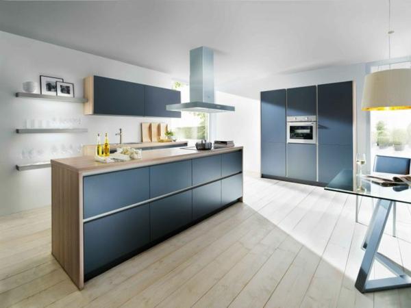 klebefolien küchenfronten  premium küchenfolie hochglanz