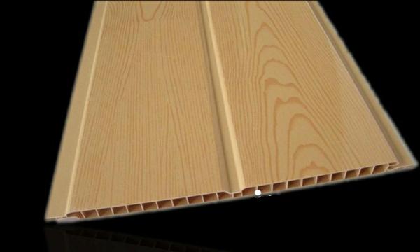 Kunststoffpaneele Aussen Holzoptik Komapan Paneele Fur Tore Fassade Kirmse Kunststoffe