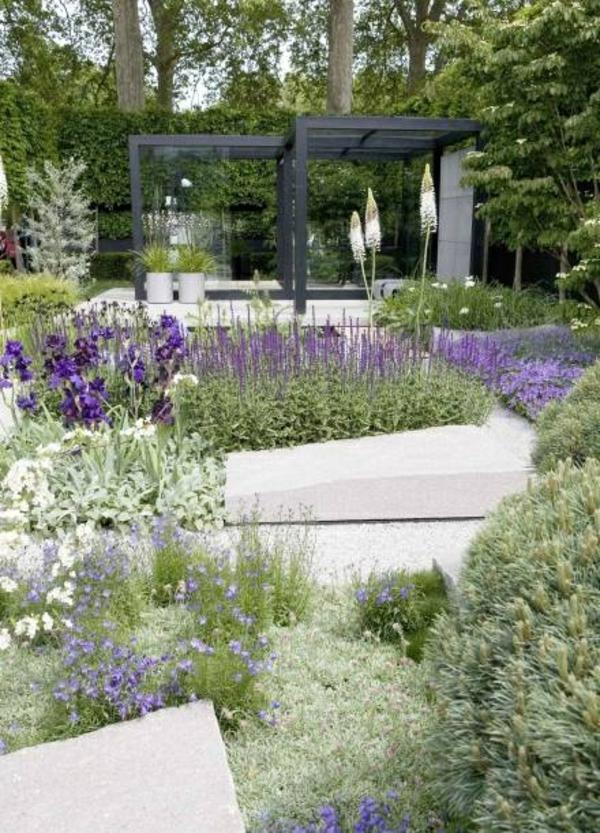 ▷ 1001 Schöne Gartenideen Garten Bilder Für Gartendekorationen