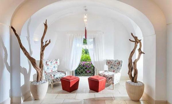 Kunst und Deko aus Treibholz  natrliches Ambiente zu Hause