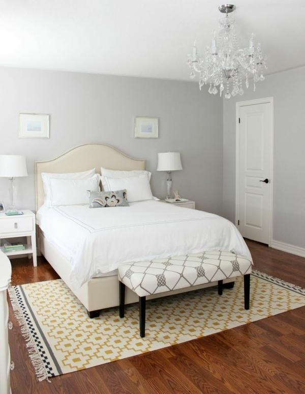 Tipps Tricks Zur Neugestaltung Ihres Schlafzimmers Foto Yurmary ...