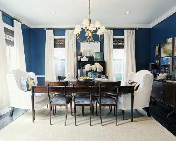 design gardinen wohnzimmer wohnzimmer moderne gardinen moderne, Gestaltungsideen