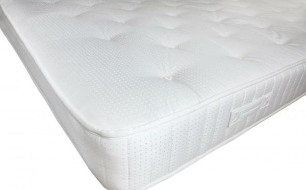 Milben Im Bett So Bekampfen Sie Die Spinnentiere Was Sind Milben