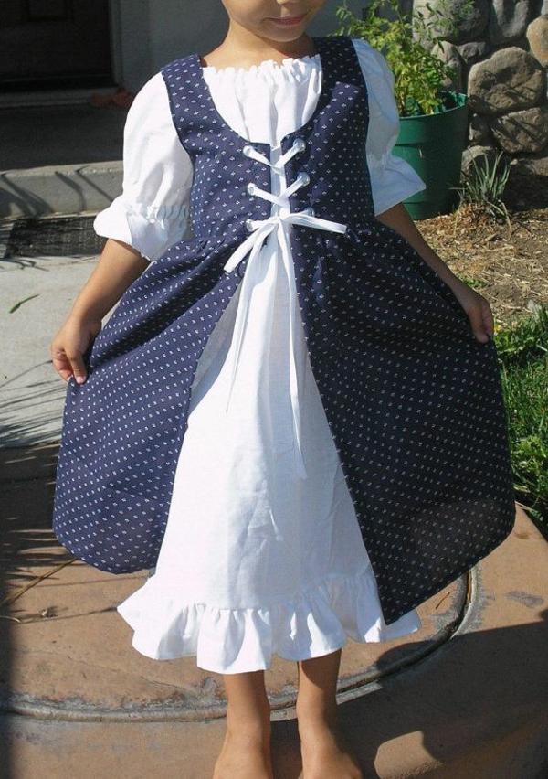 100 unique selbstgemachte Kostme  tolle DIY Kleidung