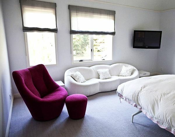 105 Coole Tipps und Bilder fr Jugendzimmergestaltung