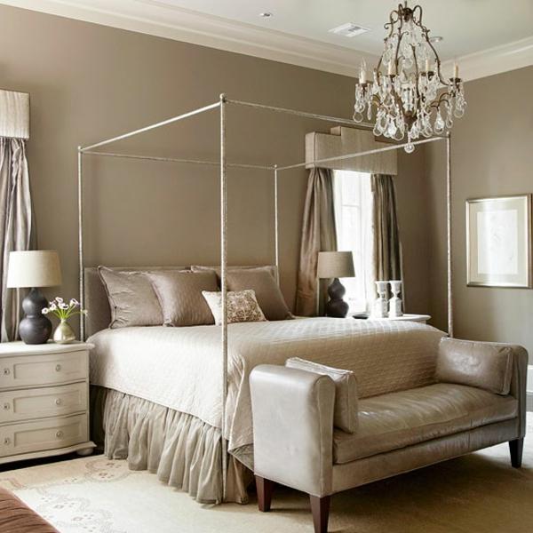 design wohnzimmer grau beige grun inspirierende bilder von ... - Wohnzimmer Grun Grau Beige