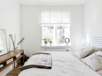 Schlafzimmer Ideen im skandinavischen Stil