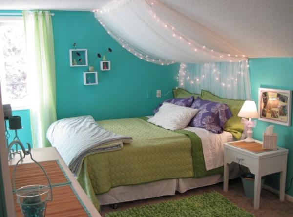 farbe wohnzimmer schrage, modernes haus : schlafzimmer neu gestalten farbe wohnzimmer wande, Design ideen