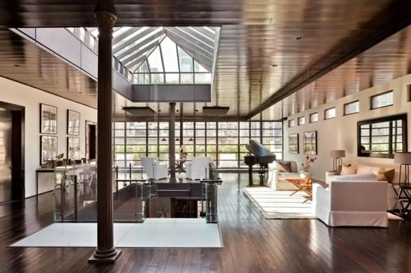 wohnzimmer amerikanischer stil | sichtschutz - Wohnzimmer Amerikanisch Einrichten