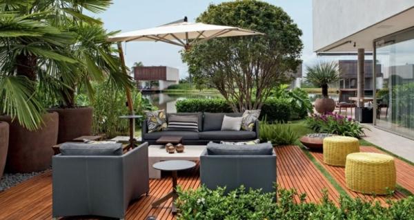 Balkonpflanzen Ideen pflanzen idee terrasse balkonpflanzen ideen winterharte balkonpflanzen