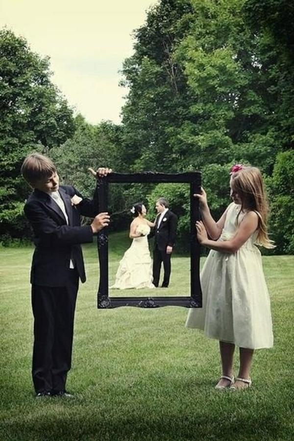 39 lustige Hochzeitsfotos Ideen Mehr Inspiration fr