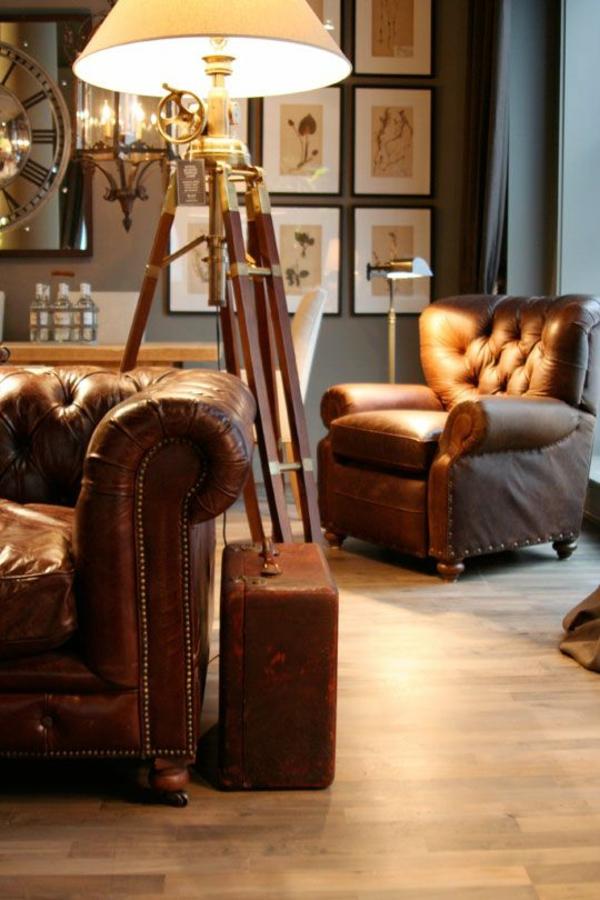wohnzimmer lampe xxl lutz wohnkultur design haarstyling. Black Bedroom Furniture Sets. Home Design Ideas