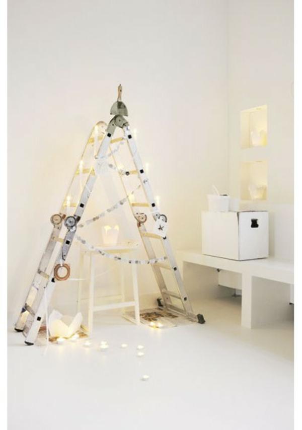 Weihnachtsbeleuchtung Außen Tannenbaum.Weihnachtsdeko Tannenbaum Aussen