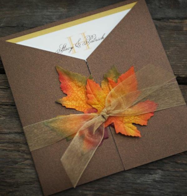 Einladungskarten fr Hochzeit Geburtstag Einladungskarten mit Blumen