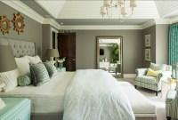 Farbgestaltung Schlafzimmer - passende Farbideen fr Ihren ...