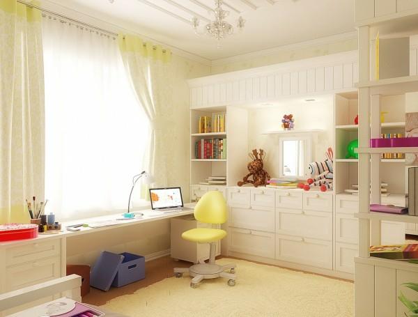 24 Wandfarben Brauntone Schlafzimmer