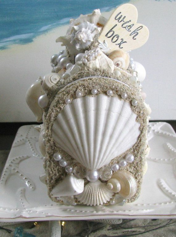 Hochzeitswnsche  praktische Tipps und coole Ideen