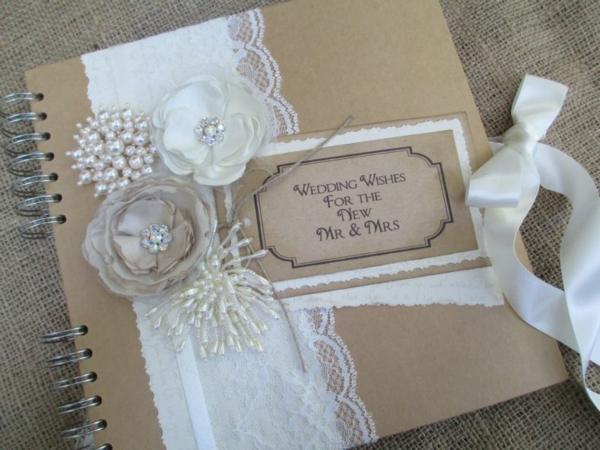 Hochzeitswnsche Praktische Tipps und tolle Beispiele