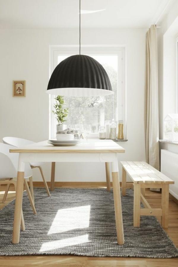 Skandinavische Mbel verleihen jedem Ambiente ein modernes