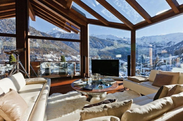 Terrasse einrichtenbereiten Sie Ihren Auenbereich auf den Winter vor