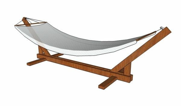 Timber Pergola Designs - Boisholz