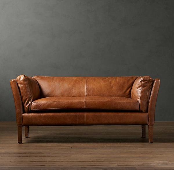 living room lounge chair canada light blue design ideas alte möbel restaurieren - antike neu gestalten