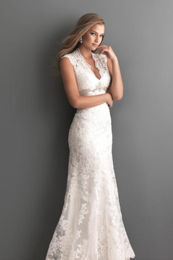 Brautkleider gnstig kaufen oder verkaufen