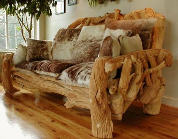 couchtisch holz viereckig sonnensegel pfosten balkon. Black Bedroom Furniture Sets. Home Design Ideas