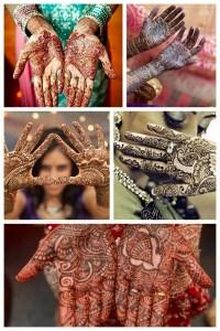 indische kche kultur  Logisting.com