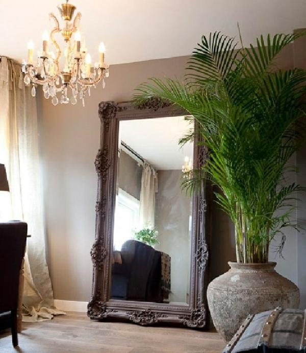 palme wohnzimmer zimmerpalmen bilder welche sind die typischen, Wohnzimmer