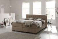 Springboxbett - die Vorteile der amerikanischen Betten