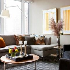 Brown Leather Sofa Grey Walls Voyager Lay Flat Reclining Moderne Farben Für Wohnzimmer 2015 Erfrischen Ihre ...