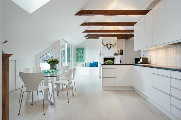Skandinavisches Design Mbel