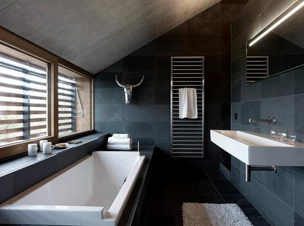 ideas best bath design ideas 2016 cool small bathroom design ideas, Hause und garten