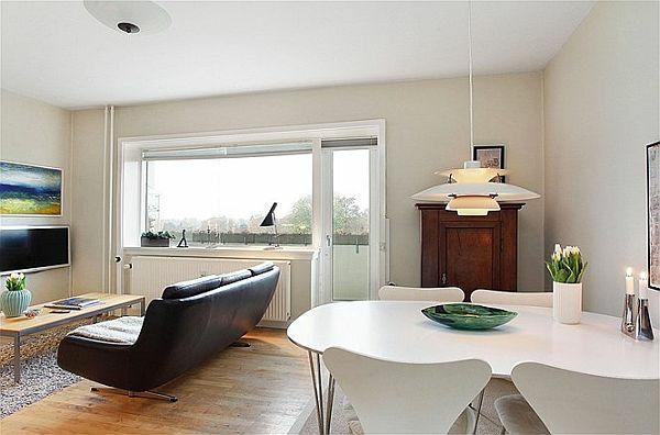 Single Wohnung Dortmund  resurssite