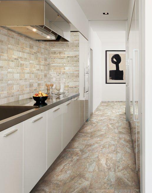 Wohnzimmer Kuche Design