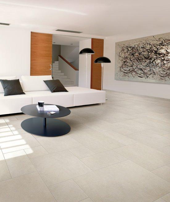 106 Wohnzimmer Fliesen von Cerdomus  Zona Giorno Kollektion