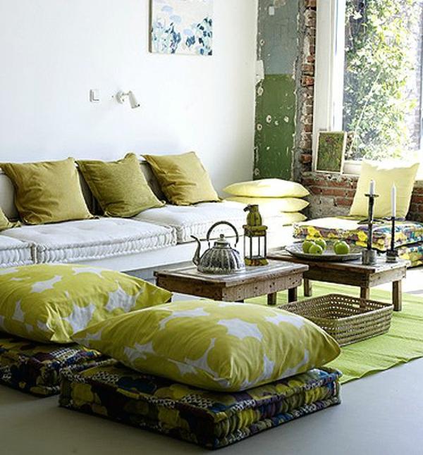 best wohnzimmer neu gestalten gallery - home design ideas