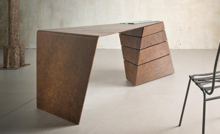 Italienische Designermbel von Alessandro Isola