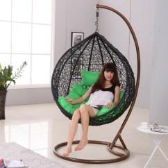 Hammock Chair Stand Diy Power Lift 20 Ideen Für Hängesessel Eine Bessere Entspannung