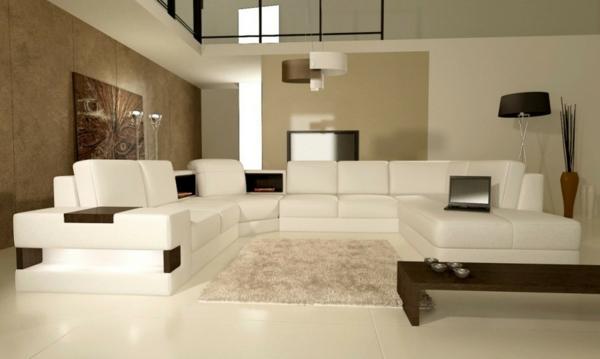 moderne wohnzimmer moderne wohnzimmer farben comimovel com moderne ... - Moderne Wohnzimmer Farben
