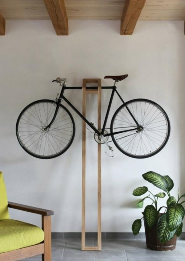 Fahrrad Wandhalterung und andere Fahrradstnder die Sie