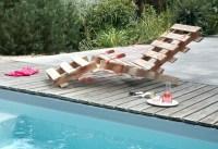 Gartenmbel aus Paletten: inspirierende DIY Mbel fr ...