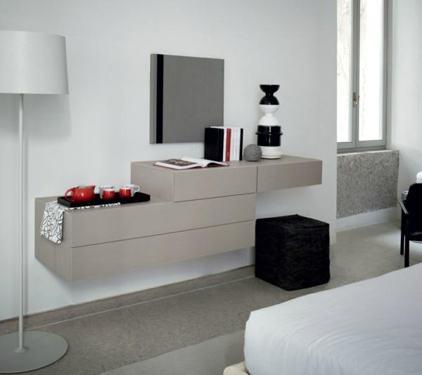Beautiful Schminktisch Ideen Designs Schlafzimmer Images - House