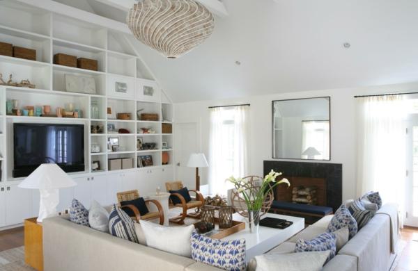 design : ideen für einrichtung wohnzimmer ~ inspirierende bilder