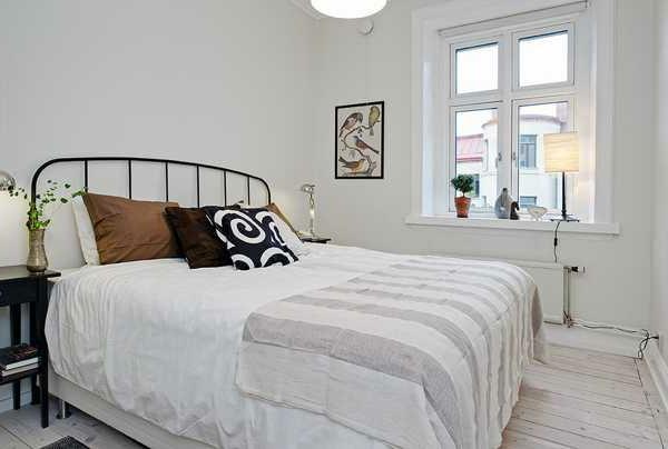 Stunning Deko Fensterbank Schlafzimmer Gallery - Unintendedfarms ...