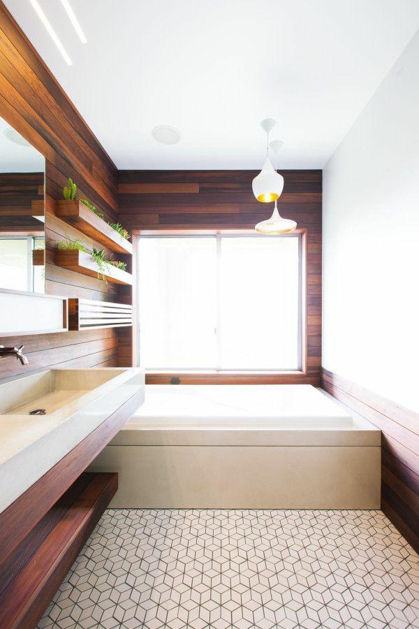 Badezimmer Renovieren Beispiele