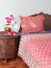 Orient Mbel. marokko schrank orient m bel aequivalere ...