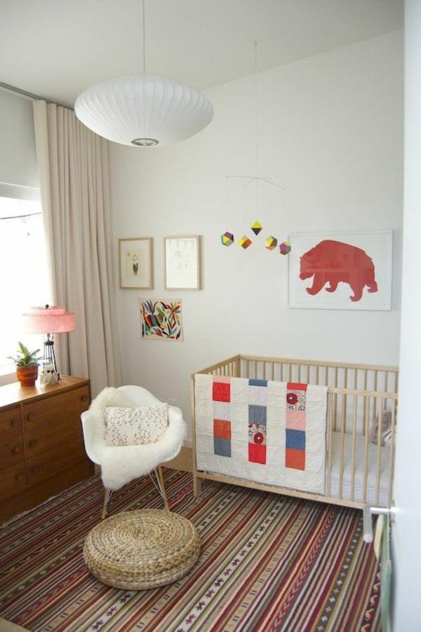 Teppich Babyzimmer Best Vclife Teppich Wohnzimmer Boden