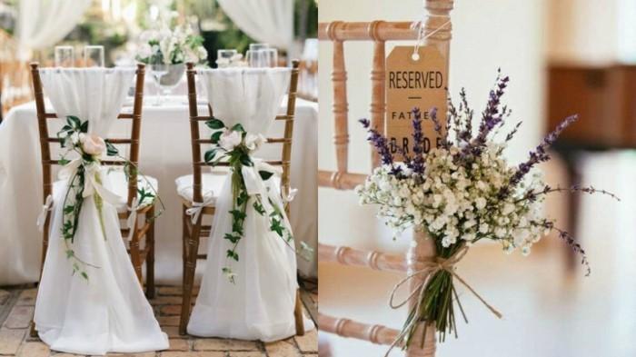 Hochzeitsfest Ideen